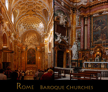 BaroqueChurches_display_s