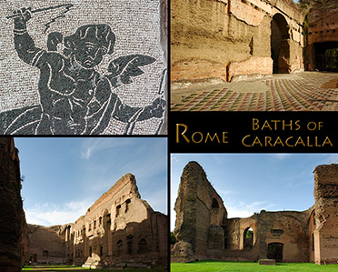 Baths_ofCaracalla_display_s