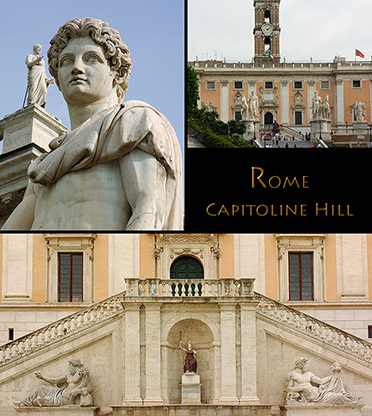 CapitolineHill_display_s