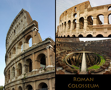 Colosseum_display_s