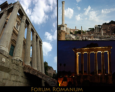 ForumRomanum_display_s
