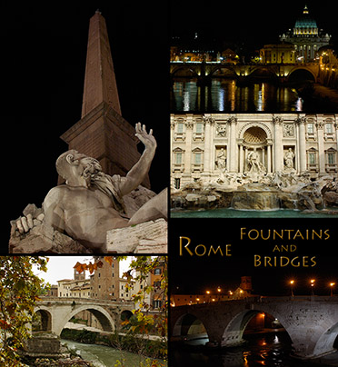 Fountains_Bridges_display_s