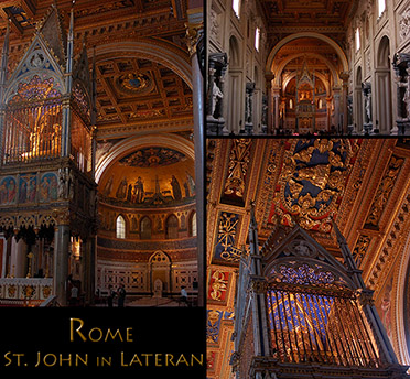 Lateran_display_s