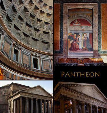 Pantheon_display_s