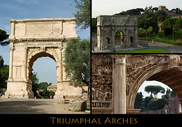 TriumphalArches_display_s