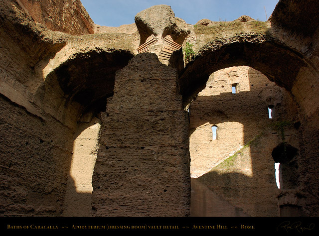 Baths_ofCaracalla_ApodyteriumVault_6807