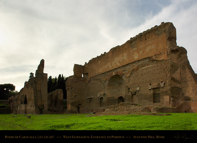 Baths_ofCaracalla_Gymnasium_6746