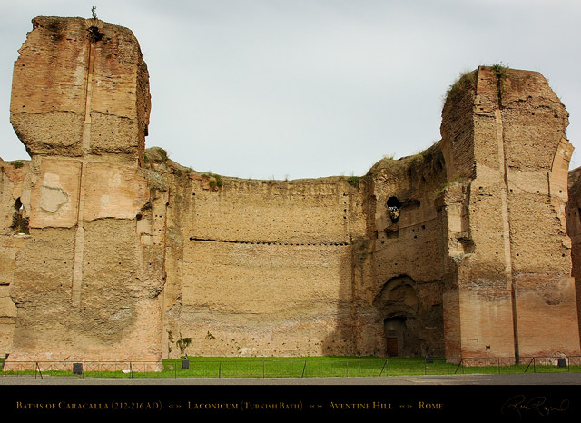 Baths_ofCaracalla_Laconicum_6750