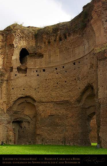 Baths_ofCaracalla_Laconicum_detail_6752