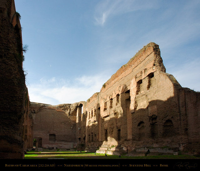 Baths_ofCaracalla_Natatorium_6811M