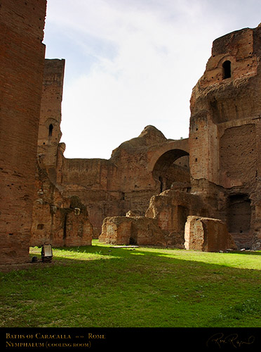 Baths_ofCaracalla_Nymphaeum_6773