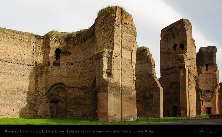Baths_ofCaracalla_Tepidaria_16x9_6748