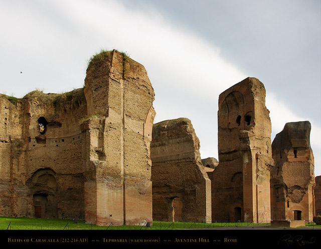 Baths_ofCaracalla_Tepidaria_6751