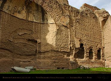 Baths_ofCaracalla_WestPalaestra_6756