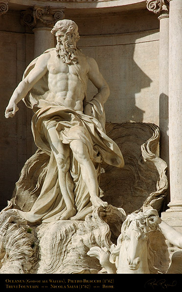 Oceanus_Trevi_Fountain_7497M