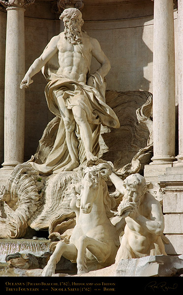 Oceanus_Trevi_Fountain_7499M