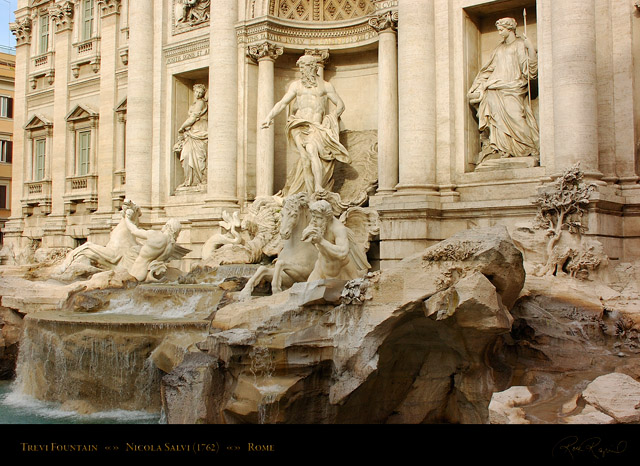 Trevi_Fountain_6403