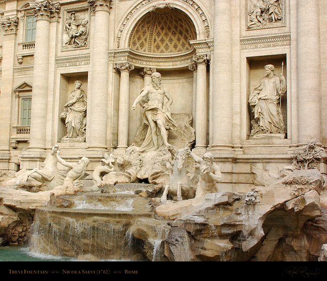 Trevi_Fountain_6406M