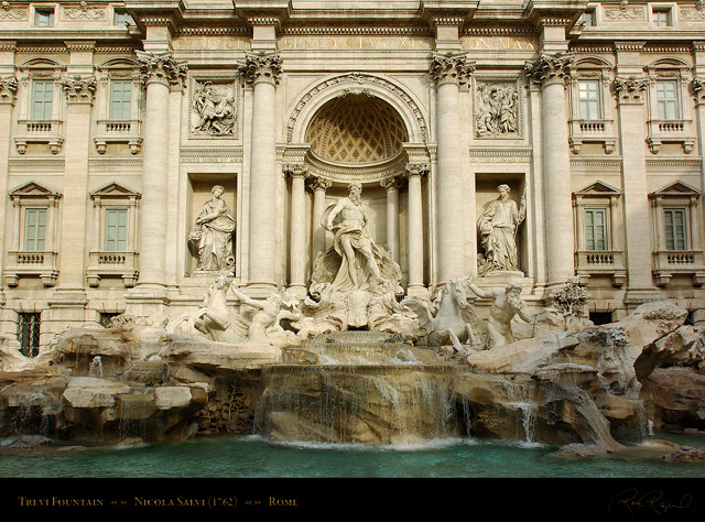 Trevi_Fountain_6429