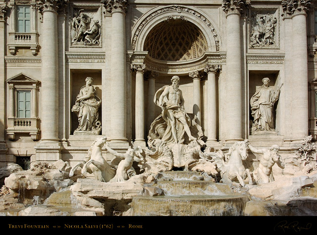 Trevi_Fountain_7489
