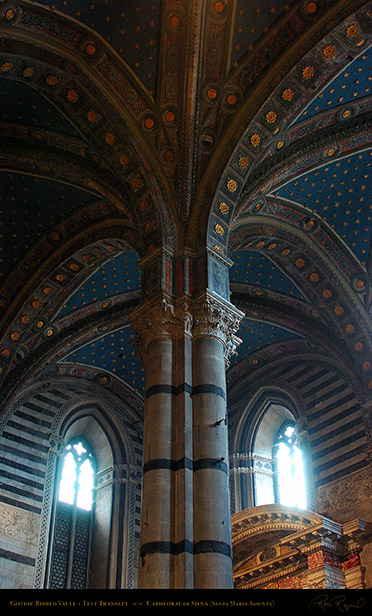Gothic_Ribbed_Vault_Siena_Cathedral_6256
