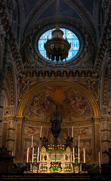 High_Altar_and_Apse_Siena_Cathedral_6241
