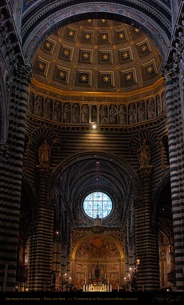 Nave_Detail_Siena_Cathedral_6297