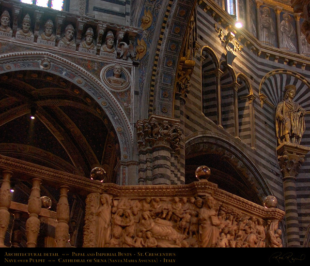 Nave_overPulpit_SienaCathedral_6264M