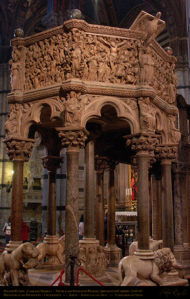 Pisano_Pulpit_Siena_Cathedral_6237