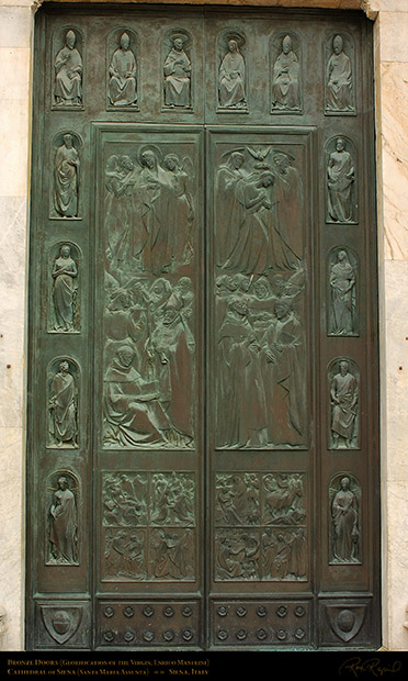 Bronze_Doors_Siena_Cathedral_6205