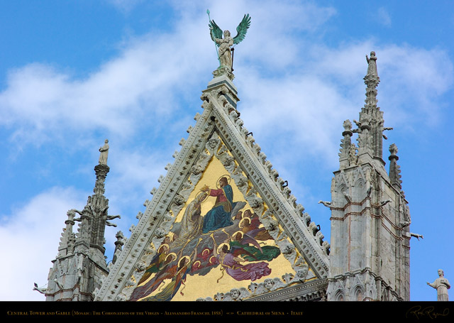 Central_Gable_Siena_Cathedral_6048
