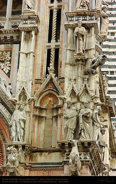Gothic_Statuary_Siena_Cathedral_6052