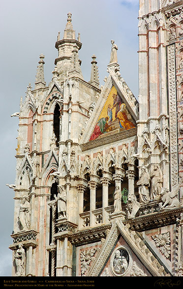 Left_Tower_Siena_Cathedral_6038
