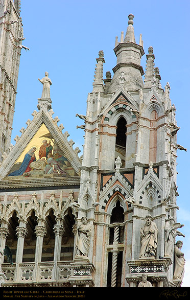 Right_Tower_Siena_Cathedral_6044