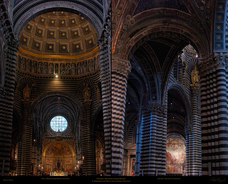Gothic_Architecture_Siena_Cathedral_6295_6297Ms