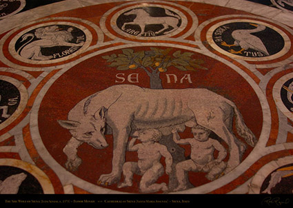 She-Wolf_of_Siena_6211