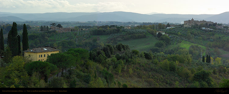 Tuscan_Countryside_at_Dusk_6379_6384