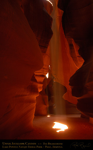 Antelope_Canyon_Beam_X2566