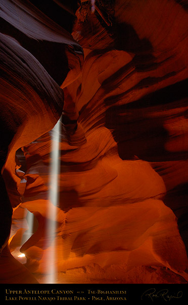 Antelope_Canyon_Double_Beam_X2575