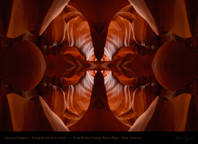 Antelope_Canyon_Fractal_Chimney_X2504