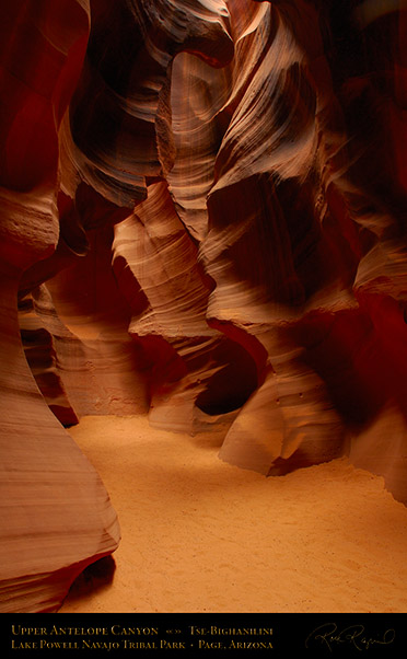 Antelope_Canyon_X2466