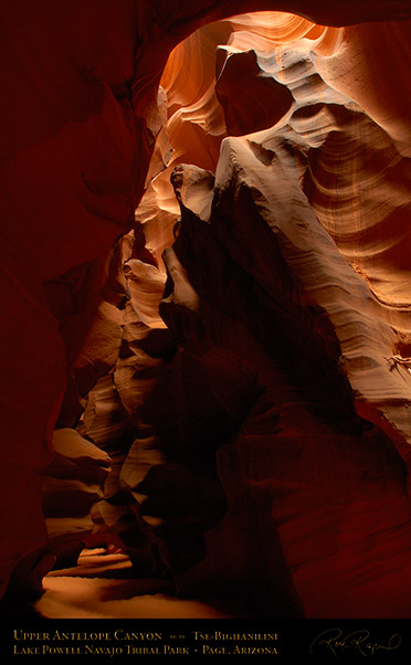 Antelope_Canyon_X2472