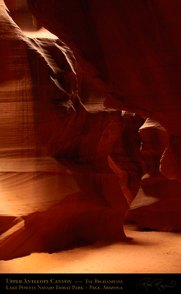 Antelope_Canyon_X2484