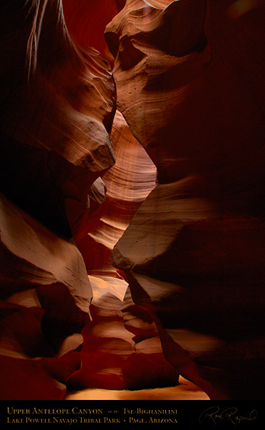 Antelope_Canyon_X2486