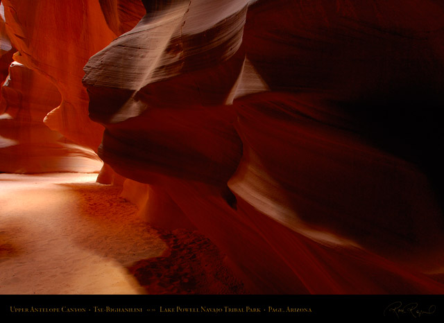 Antelope_Canyon_X2489