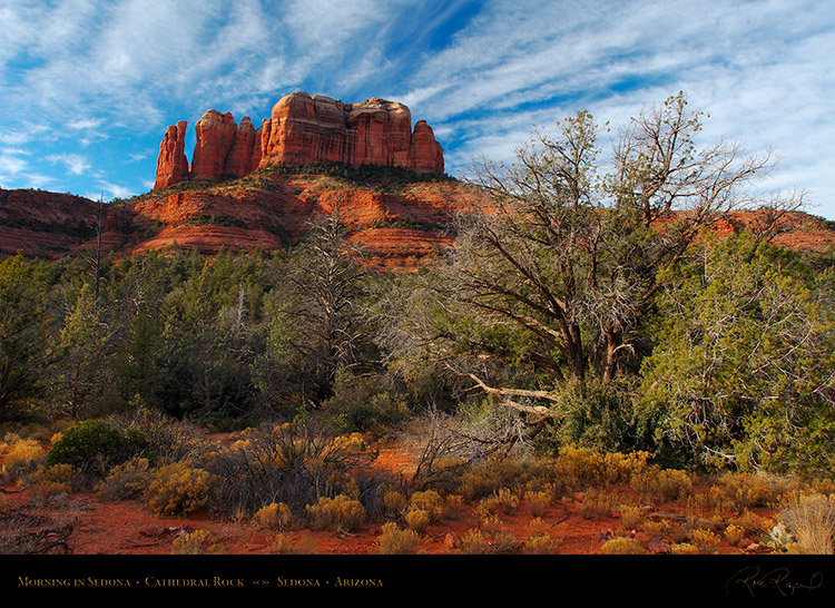 Morning_inSedona_CathedralRock_X0202