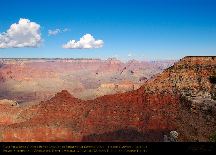 YavapaiPoint_EastView_GrandCanyon_1174