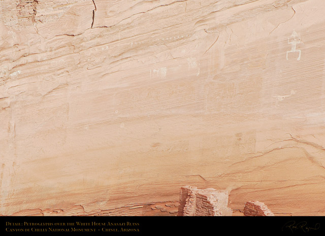 Canyon_deChelly_WhiteHousePetroglyphs_X10014c