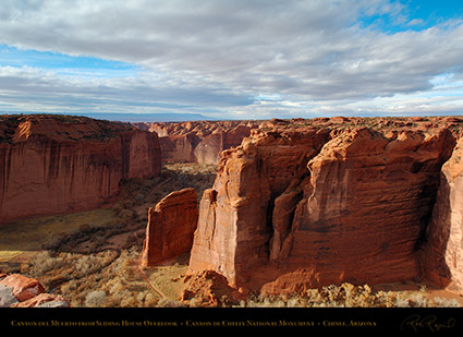 Canyon_de_Chelly_Canyon_del_Muerto_X10047