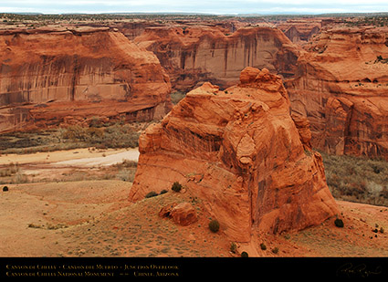 Canyon_de_Chelly_Junction_Overlook_X10005